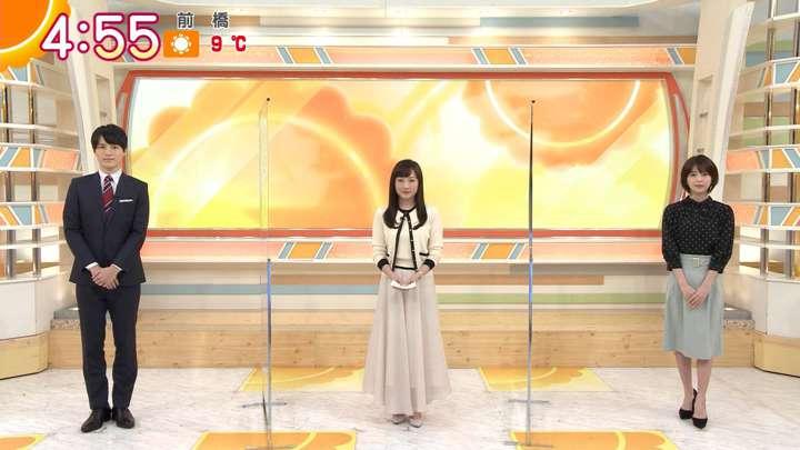 2021年02月24日福田成美の画像01枚目