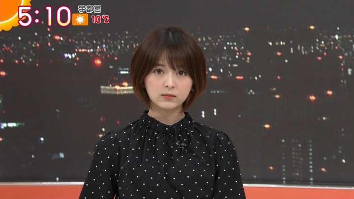 2021年02月24日福田成美の画像04枚目