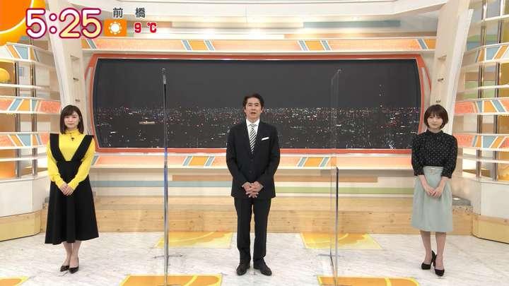 2021年02月24日福田成美の画像06枚目
