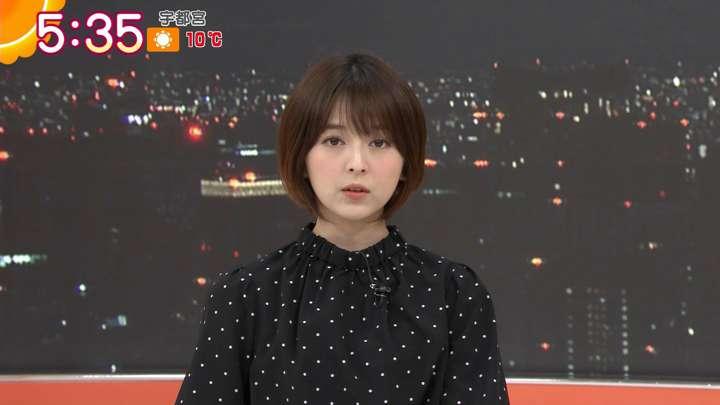 2021年02月24日福田成美の画像08枚目