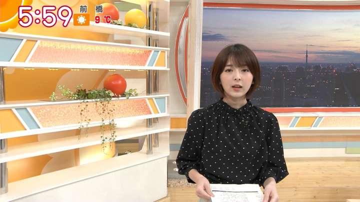 2021年02月24日福田成美の画像10枚目
