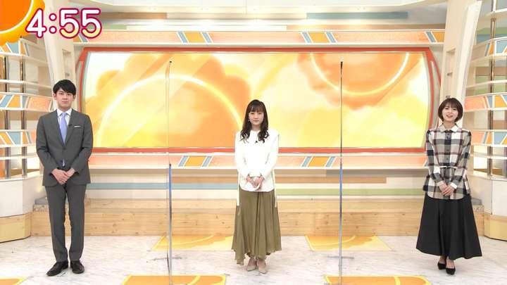 2021年03月01日福田成美の画像01枚目