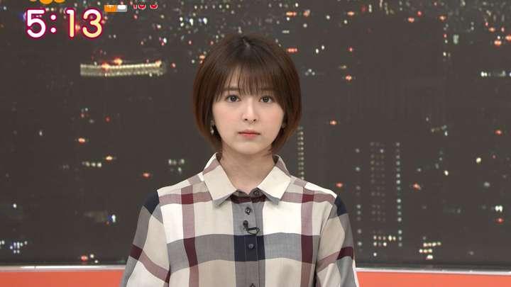 2021年03月01日福田成美の画像02枚目