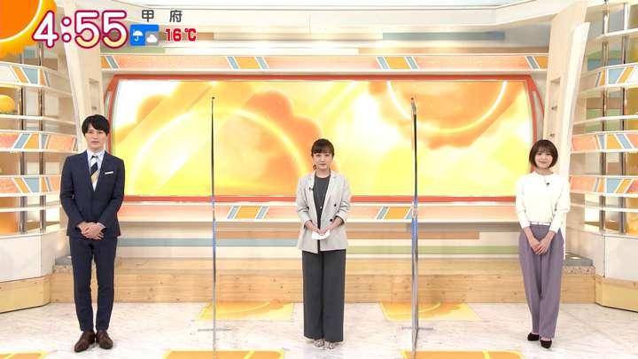 2021年03月02日福田成美の画像01枚目