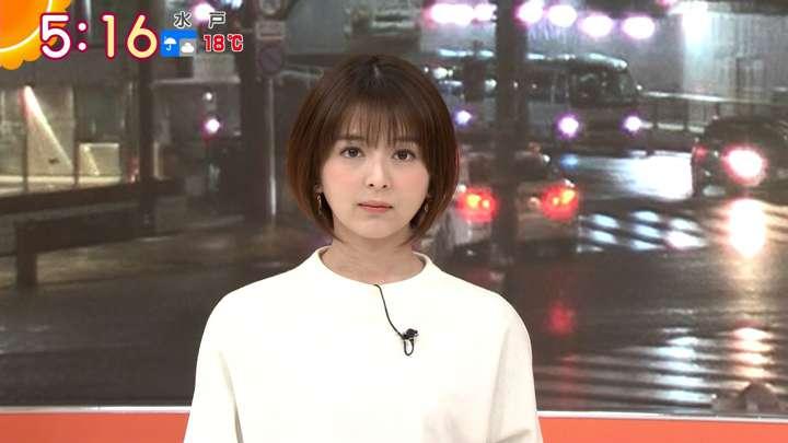 2021年03月02日福田成美の画像02枚目