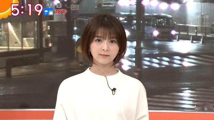 2021年03月02日福田成美の画像03枚目