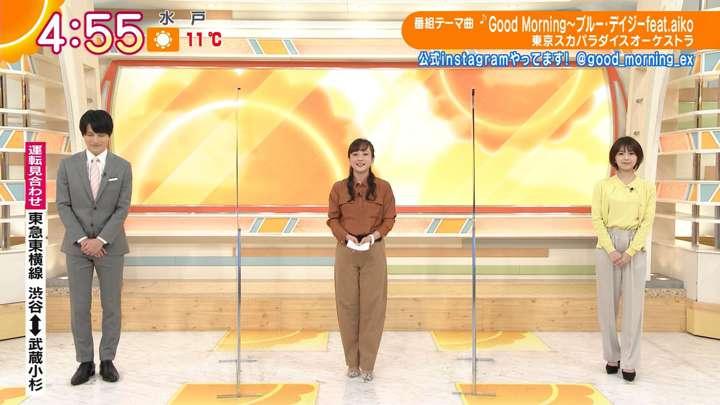 2021年03月03日福田成美の画像01枚目