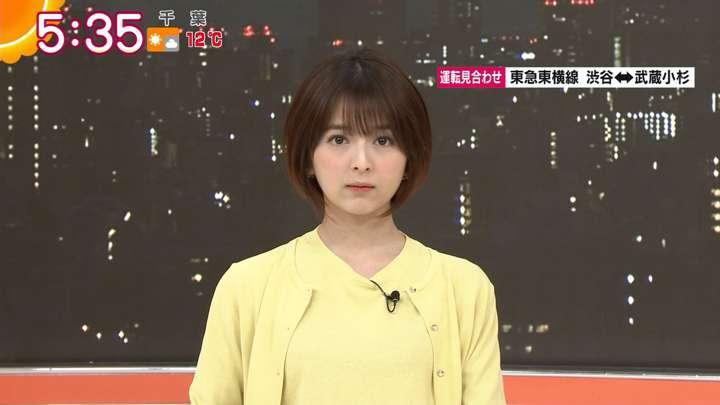 2021年03月03日福田成美の画像07枚目