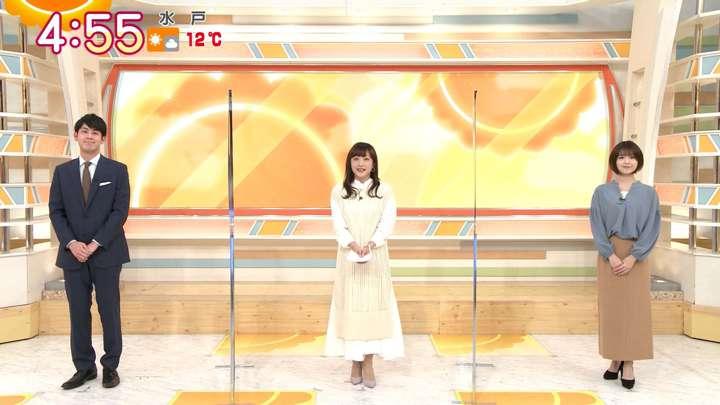 2021年03月04日福田成美の画像01枚目