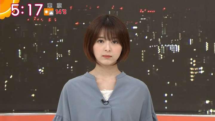 2021年03月04日福田成美の画像02枚目