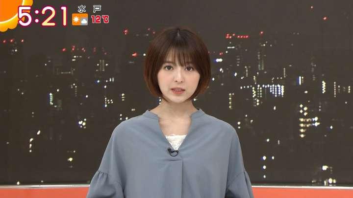 2021年03月04日福田成美の画像03枚目
