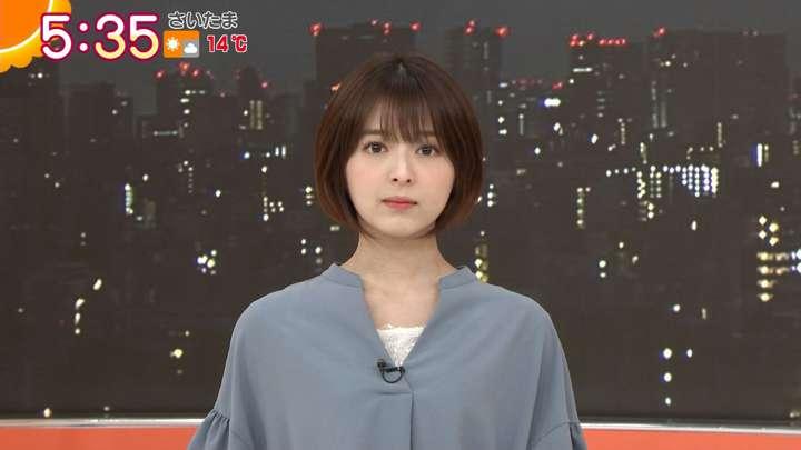 2021年03月04日福田成美の画像04枚目