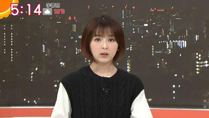 2021年03月05日福田成美の画像02枚目