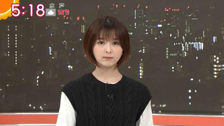 2021年03月05日福田成美の画像03枚目