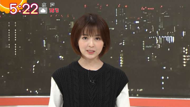 2021年03月05日福田成美の画像04枚目
