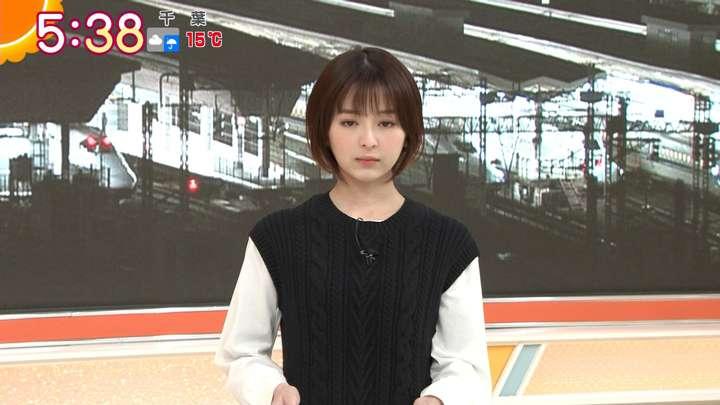 2021年03月05日福田成美の画像05枚目
