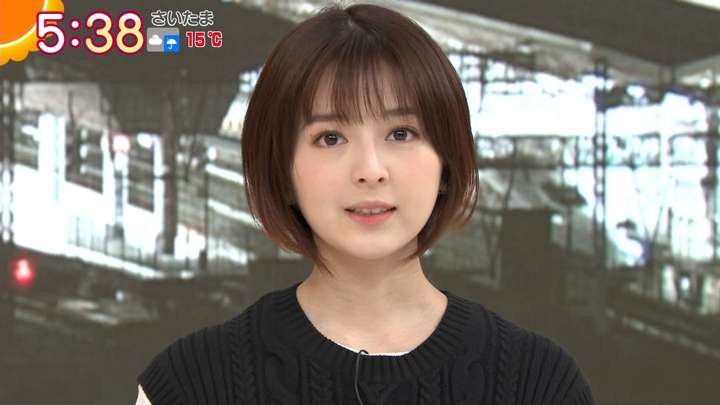 2021年03月05日福田成美の画像07枚目