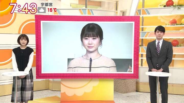 2021年03月05日福田成美の画像12枚目