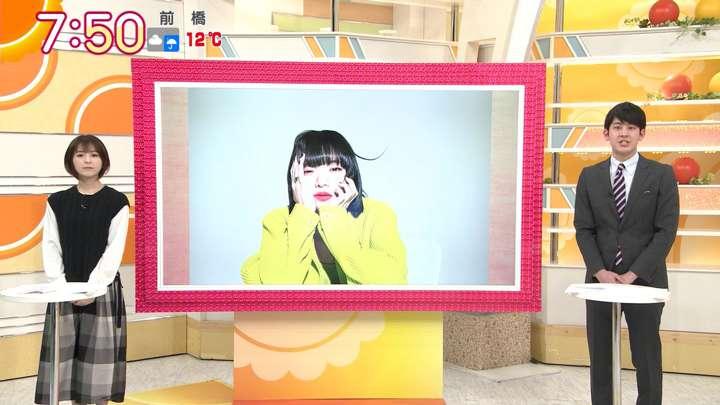 2021年03月05日福田成美の画像13枚目
