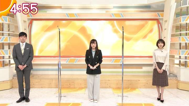 2021年03月08日福田成美の画像01枚目