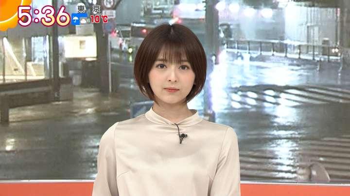 2021年03月08日福田成美の画像04枚目