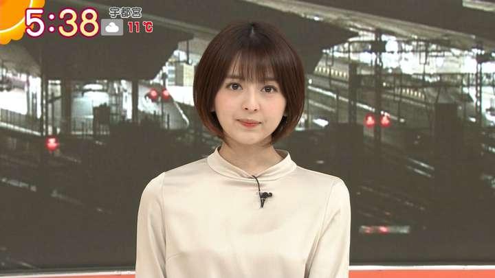 2021年03月08日福田成美の画像06枚目