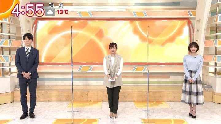 2021年03月09日福田成美の画像01枚目