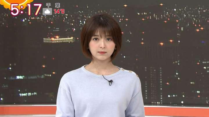2021年03月09日福田成美の画像03枚目