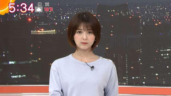 2021年03月09日福田成美の画像05枚目