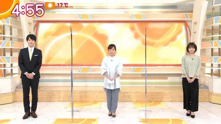 2021年03月10日福田成美の画像01枚目