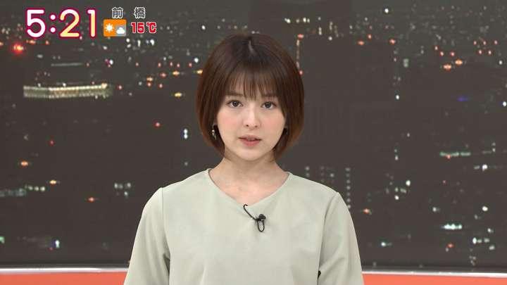 2021年03月10日福田成美の画像03枚目
