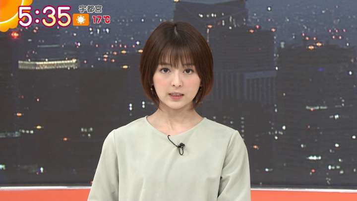 2021年03月10日福田成美の画像05枚目