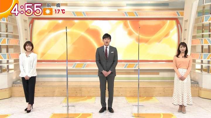 2021年03月15日福田成美の画像01枚目