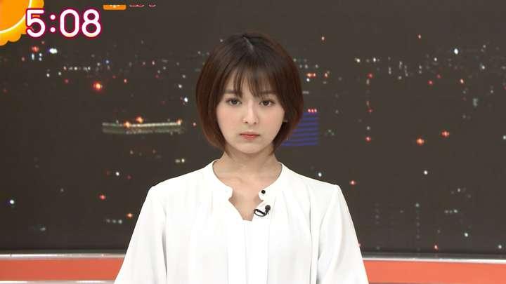 2021年03月15日福田成美の画像02枚目
