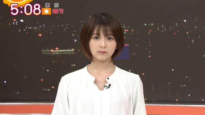 2021年03月15日福田成美の画像03枚目