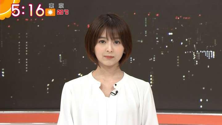 2021年03月15日福田成美の画像05枚目