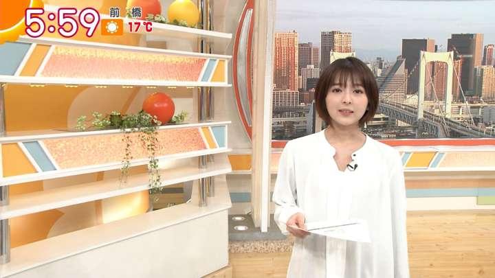2021年03月15日福田成美の画像08枚目