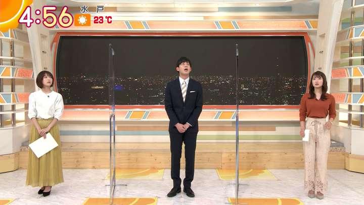 2021年03月16日福田成美の画像02枚目