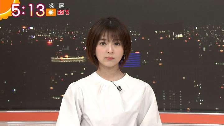 2021年03月16日福田成美の画像04枚目