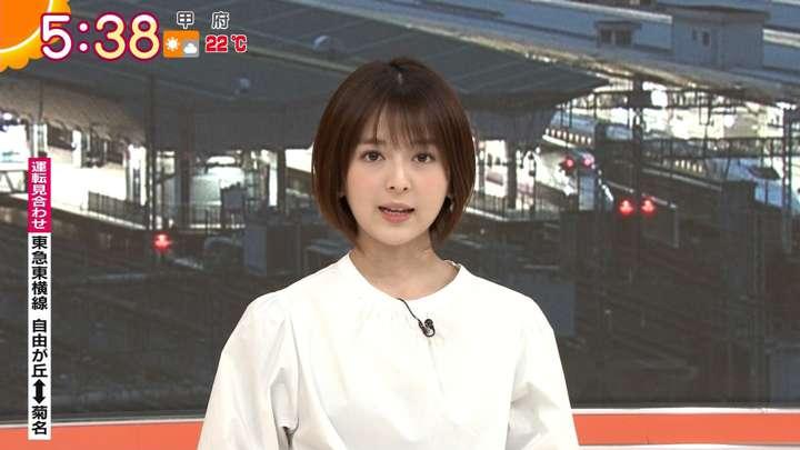 2021年03月16日福田成美の画像06枚目