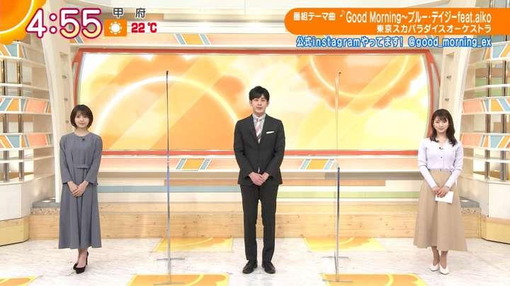 2021年03月17日福田成美の画像01枚目