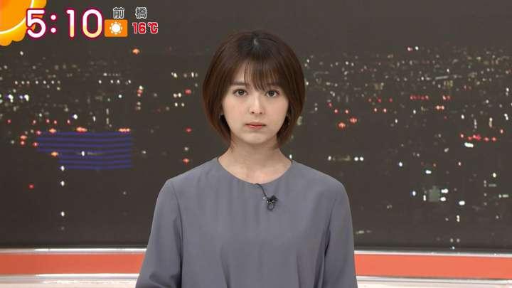 2021年03月17日福田成美の画像02枚目