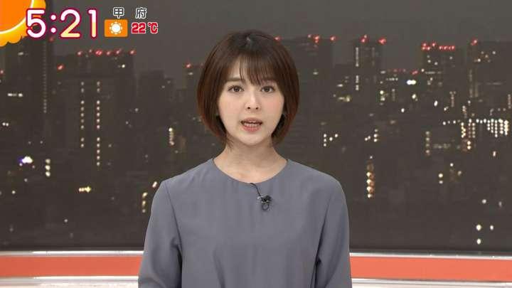 2021年03月17日福田成美の画像03枚目