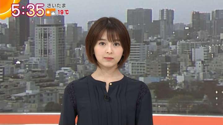2021年03月18日福田成美の画像06枚目