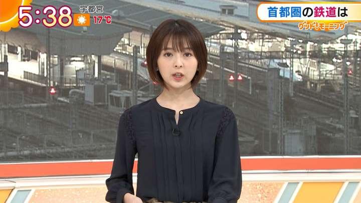 2021年03月18日福田成美の画像07枚目