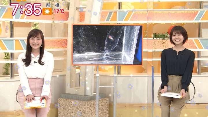 2021年03月18日福田成美の画像14枚目