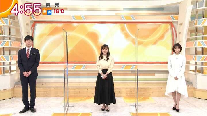 2021年03月22日福田成美の画像01枚目