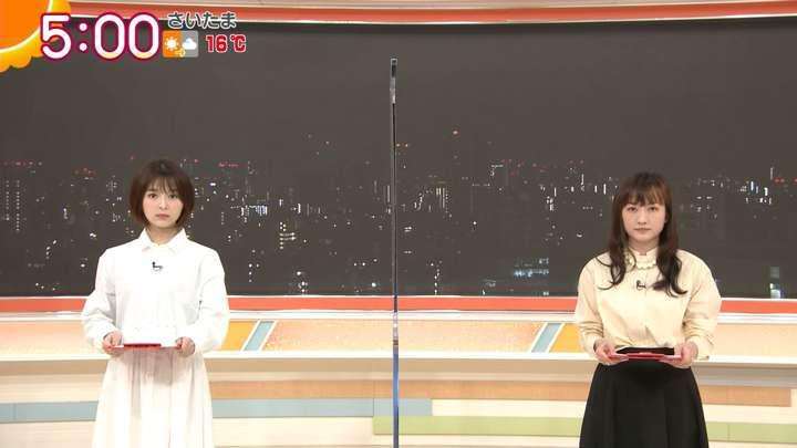 2021年03月22日福田成美の画像02枚目