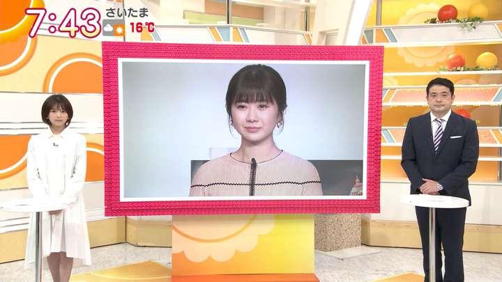 2021年03月22日福田成美の画像10枚目