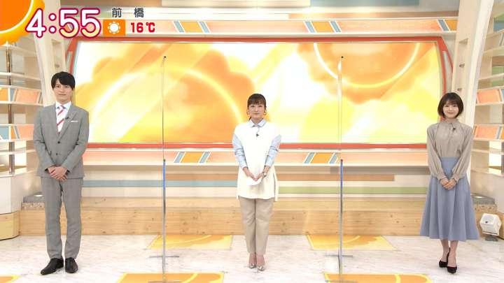2021年03月23日福田成美の画像01枚目